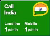 Lycatalk :: International Call Rates
