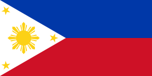 International Dialing Code Philippines