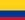cheap landline calls to Colombia