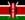 cheap landline calls to Kenya